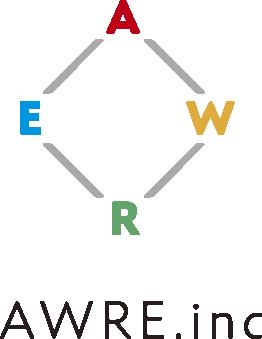 awre_logo