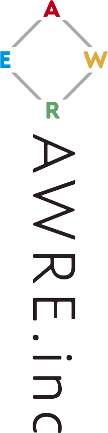 title_awre_logo